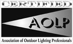 certified-AOLP-2