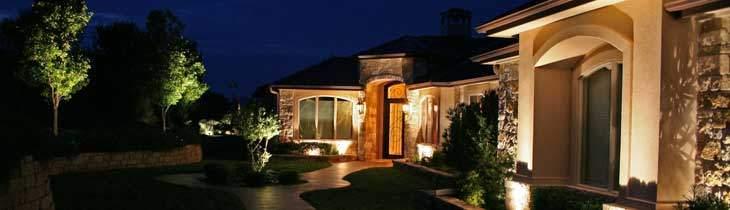 Garden Design Garden Design with How much do landscaping